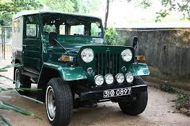 mitsubishi jeep mitsubishi jeep j20 1961 u201382 photos 4272x2848