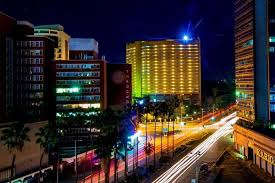 night scan light tower prices the monomotapa hotel 2018 room prices from 123 deals reviews