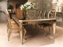 Art Deco Dining Room Chairs by Art Deco Dining Tables Zamp Co