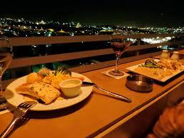 Living Room Amman Number Rooftop Restaurants Blonde In Amman