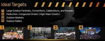 isis black friday target list vehicular jihad the counter jihad report