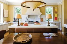Study Interior Design Melbourne Serenity Now 6 Ways To Give Your Home An Mindfulness Minded