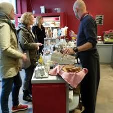 suppenküche hamburg souperia 13 photos 77 reviews soup bartelsstr 21