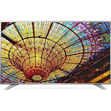 lg 55ef9500 black friday 6650 best lg 4k tvs images on pinterest lg electronics