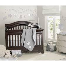 Dahlia Nursery Bedding Set Lambs U0026 Ivy U0027s Signature Collections Are The Upscale Lifestyle