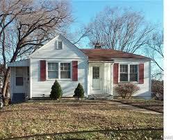 Leverette Home Design Center Reviews 5642 Leverette Ave Saint Louis Mo 63136 Zillow