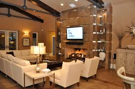 home theater hvac design orlando home theater system automation audio lighting