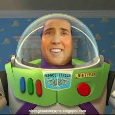 Meme Buzz - buzz lightyear s edgy memes for star commanders home facebook