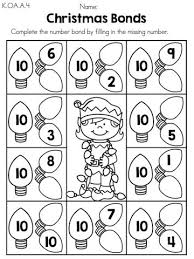 best 25 kindergarten math worksheets ideas on pinterest