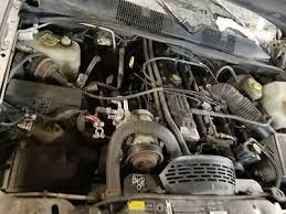 1998 jeep engine for sale used 1998 jeep grand complete engines for sale