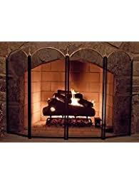target black friday fireplace shop amazon com fireplace accessories