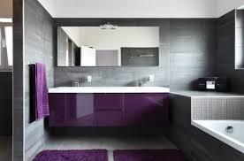 Specchio Per Bagno Ikea by Gullov Com Mobili Bagno Groupon