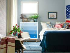 Hgtv Bedroom Makeovers - bedroom makeover ideas hgtv