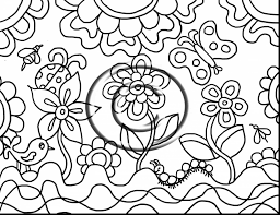 turkey drawings thanksgiving wonderful thanksgiving turkey coloring pages with doodle coloring