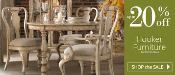 Home Design Store Columbia Md Dining Room Furniture Bedroom Furniture Curios Home Bars And