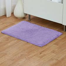 Martha Stewart Bathroom Rugs Martha Stewart Bath Rugs Bath Rugs Best Images About Bath Mat On
