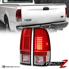 ford lightning tail lights 62 best ford f 150 1997 2003 images on pinterest tail light flare