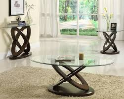 Glass Coffee Table Decor Rectangular Glass Coffee Table Decorating Boundless Table Ideas