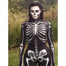 Ike Tina Turner Halloween Costumes Rihanna Fabolous U0026 Creative Halloween