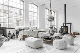 home decor scandinavian 15 stylish scandinavian living room ideas decor8