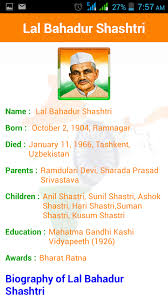 indian freedom fighter android apps on google play