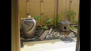 Japanese Garden Idea Small Zen Garden Design Ideas Zen Landscape Design Outdoor
