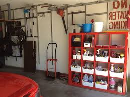 diy garage man cave with right interior house design and office image of diy garage man cave supplies