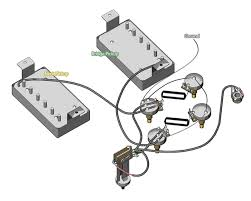 mod garage u002750s les paul wiring in a telecaster premier guitar