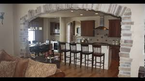 home interior arch designs arch design for kitchen