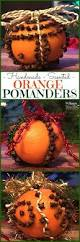 best 25 orange ornaments ideas on pinterest orange christmas