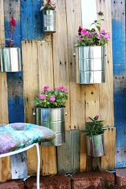pallet vertical garden u2013 a beautiful mess