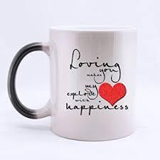 mug design ideas cheap coffee mug design ideas find coffee mug design ideas deals