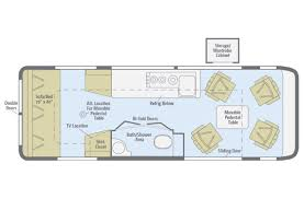 Sprinter Fifth Wheel Floor Plans by Voyager Rv Centre New Rvs Class A Class C 5th Wheels Trailers