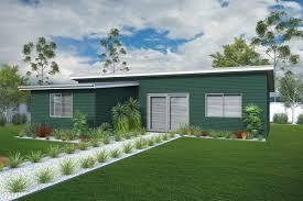 newcastle backyard shacks granny flats newcastle sheds n more