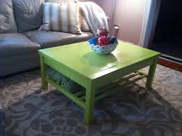 painted desk ideas furniture green coffee table ideas green console table mint