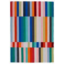 Multicolored Rug Rugs Ikea Ireland Dublin