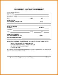 contract layout template eliolera com