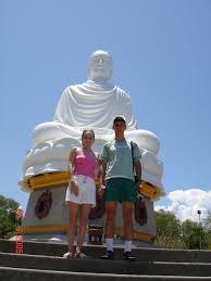 vietnam tours nha trang tours vietnam travel voyage vietnam