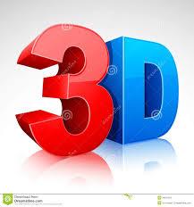3d Photo 3d Home Design Resume Format Download Pdf