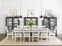 simple coastal dining room chairs 83 regarding home design styles