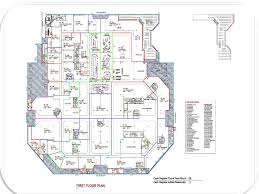 floor plan area calculator gaurang trivedi store planning and area calculation for a 400
