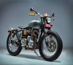modified bullet royal enfield 350 swar swar is a 2004 royal enfield 350 created