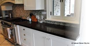 how much is kitchen cabinets quartz kitchen countertops bathroom countertopsj countertop how
