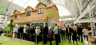 home design exhibition uk home ideal home show ideal home show