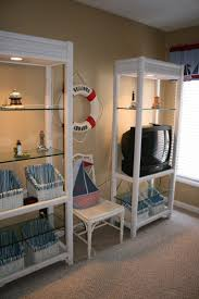 bentley college dorms 76 best nursery images on pinterest nursery furniture baby