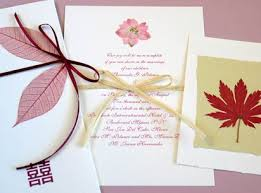 cheap make your own wedding invitations cheap make your own wedding invitations wedding corners