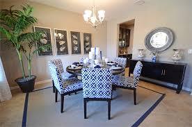 Model Home Decor For Sale New Homes Silverthorn Mandarin Fl Nocatee New Homes