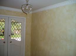 interior painting venetian plaster faux finishes part 2