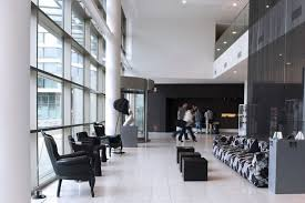 hotel amsterdam design design hotel amsterdam photo s image gallery of design