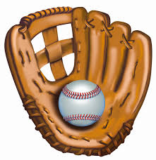 free printable baseball clipart clipartfest